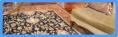 Deer Park, NY Rug Cleaning