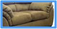 Deer Park, NY Upholstery Cleaning